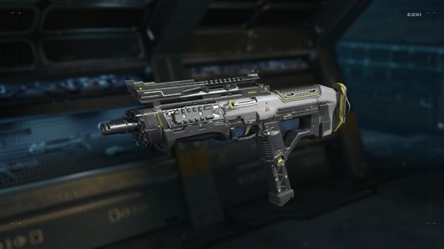 File:VMP Gunsmith model Stock BO3.png