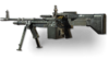 Weapon m60e4 large