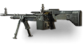 Weapon m60e4 large