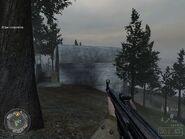 Штурм 400 бункер 3