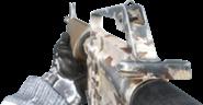 185px-M16 Sahara BO