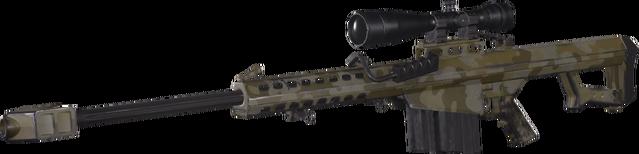 File:Barrett .50cal Desert MWR.png