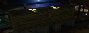 Classified Mystery Box