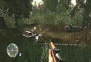 CoD3 The Forest2