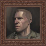 Dempsey Portrait BOI
