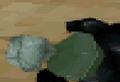 Grenade ds