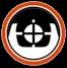 Hax Gun Perk icon IW