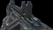 IMR Kryptek Neptune Camouflage AW