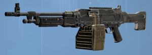 M260B menu icon CoDO