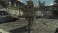 MSR Sniper Fallen 1 MW3