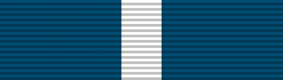 Medal, Twelve Month Good Conduct