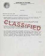 Memo1957 Classified Zombies BO4