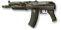 Menu mp weapons ak74u.png