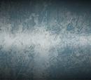 Ice Camouflage