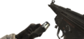 Mp5 Reload CoD BO.png
