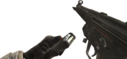 Mp5 Reload CoD BO