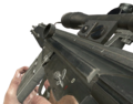 PSG1 Extended Mag BO.png