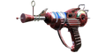 Ray-gun-WAW