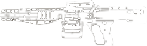 Titan HUD Icon IW