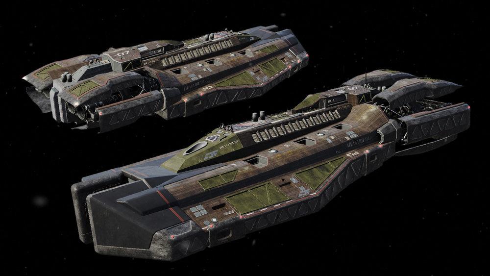 A jak call of duty wiki fandom powered by wikia - Infinite warfare ship assault ...