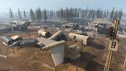 Boneyard Planes2 Verdansk Warzone MW