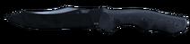 Combat Knife model MW