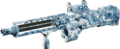G-Rail Frosted IW.png