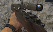 M1903 WWII