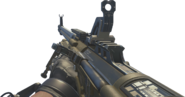 NA-45 Iron Sight AW