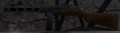 PPSh-41 Third Person WaW iOS.png