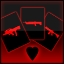Polyarmory achievement icon BOII