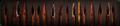 Thumbnail for version as of 02:48, May 18, 2012