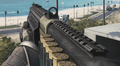 Rack-9 Smoothbore IW.png