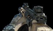 Striker Snake MW3