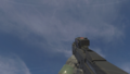 Type-2 Scout IW.png