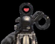Vepr-VMR-CoD-G-Aiming