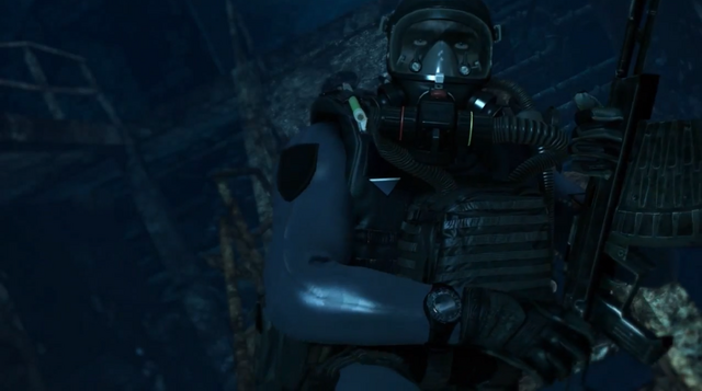 File:APS Underwater Rifle third person CoDG.png