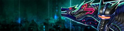 File:Cerberus Kills calling card BO3.png
