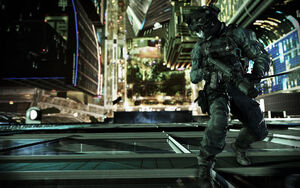 Cod-ghosts federation-day-rappel