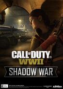 DLC4 Art WWII