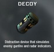 DecoyCreate