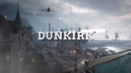 Dunkirk Promo WWII