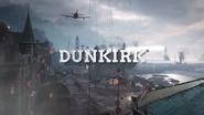 Dunkirk Promo WWII