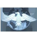 Faction USMC