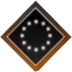 Federation emblem 2 CODG