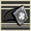 Friend in Need trophy icon WWII