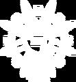 Group 935 logo WaW.png