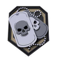 KillConfirmed Gamemode Icon MP BO4