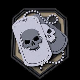 Kill Confirmed Call Of Duty Wiki Fandom