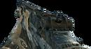 MK14 Blue MW3